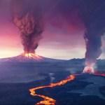 Exoplanetas hospedados por a Anãs Vermelhas podem sofrer perdas de Oxigênio dentro de zonas potencialmente habitáveis