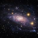 https://apod.nasa.gov/apod/image/1702/NGC3621-HST-ESO-gendlerL.jpg