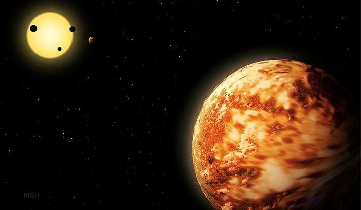 http://news.yale.edu/sites/default/files/Kepler-150f_YNews.jpg?1490796280