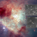 http://hubblesite.org/image/3997/news_release/2017-11