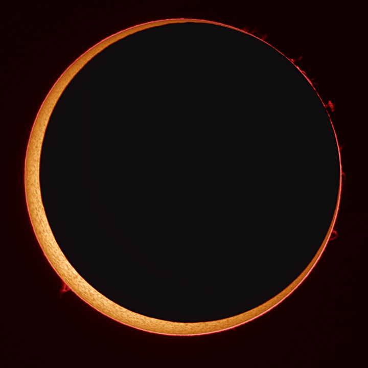 annular_eclipse_seip