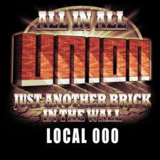 Cedarstream Another Brick