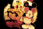 WDW Tech Mickey