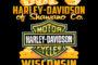 Docs Harley-Davidson Cheesy Wisconsin