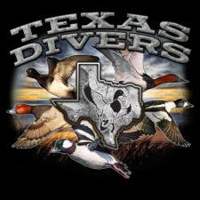 TQS Texas Divers