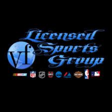 LSG Logo Banner
