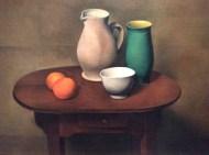 Alexander_Kanoldt_atelier_table_Hagen_Osthaus_Museum