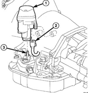 48re Transmission Diagram | Online Wiring Diagram