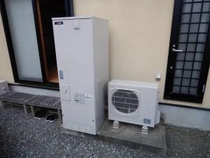 三菱 SRT-W374