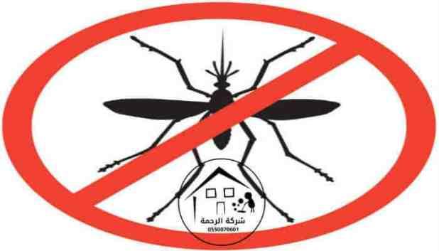 كرتون دلالي للقضاء علي الحشرات