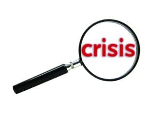 crisis-lupa