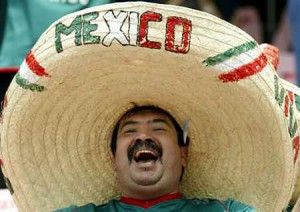 WisdomTree cross-lists three UCITS ETFs into Mexico