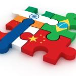 PIMCO launches Emerging Markets Advantage Local Bond Index Source ETF