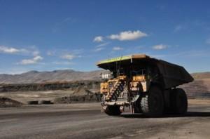 VanEck sees value in gold mining stocks