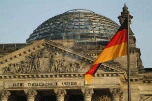 ProShares launches first US-listed ETF focused on German sovereign debt