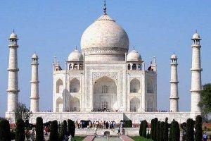 WisdomTree launches India quality-screened smart beta ETF