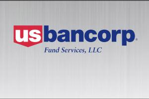 US Bancorp launches Multiple Series Trust to speed up ETF listings