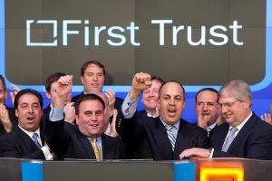 First Trust extends lineup of AlphaDEX Index ETFs