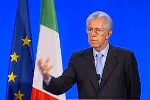 Deutsche Bank lists suite of Italian Government Bond ETFs