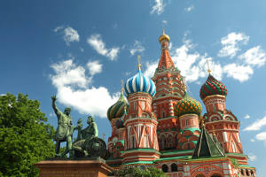 ITI Funds, has cross-listed two of its Russia focused ETFs on Moscow Stock Exchange (MOEX)