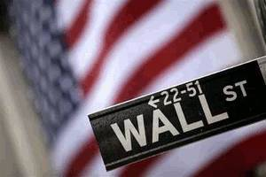 Annual Russell US indices reconstitution coming on 23 June