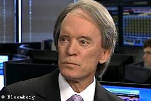The name's BOND - Pimco changes Total Return ETF ticker