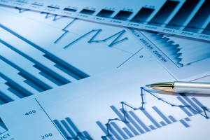 Russell launches two high dividend yield factor-based ETFs