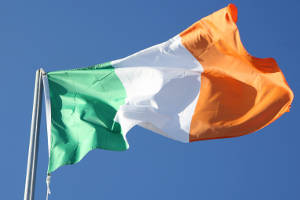 Ireland ETFs - Ireland's economic turnaround gathering momentum