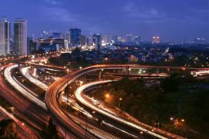 Van Eck launches Market Vectors Indonesia Small-Cap ETF