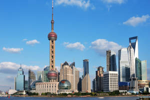 CSOP debuts sector ETF tracking China's 'new economy'
