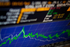 Horizons ETFs debuts Canada's first inverse volatility ETF