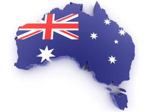 Australian ETF industry sees continued growth