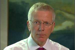 Man Group's European active-strategy ETF enjoys record inflows