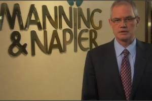 US-based Manning & Napier rolls out series of actively managed funds of ETFs