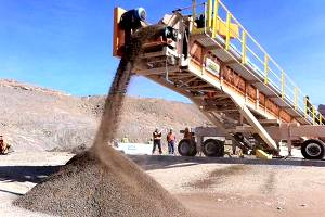 Lynas, Molycorp lead rebound in Rare Earth ETFs, as China warns of depleting supply