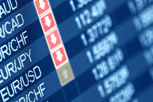 First Trust to launch actively managed currency ETF on London Stock Exchange