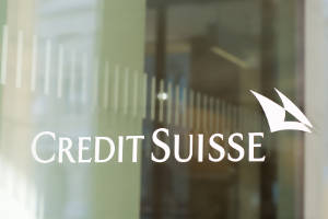 Credit Suisse issues iShares Silver ETF Covered Call ETN