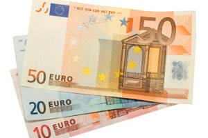 BrokerTec and MTS to develop Euro Repo Index Series; potential alternative to eurozone Eurepo Index