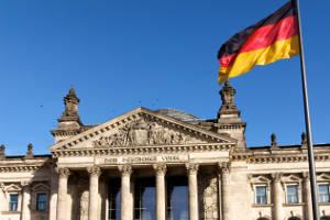 German ETFs offer good return opportunity closer to home