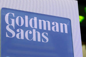 Source, Goldman Sachs launch smart beta equity factor ETF