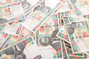 FTSE and Nairobi Securities Exchange launch Kenyan government bond index