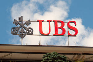 UBS lists new ETF share classes on SIX