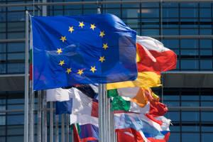 Amundi lists distributing share class of Euro Stoxx 50 ETF on Xetra