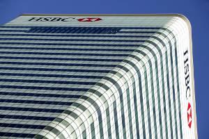 Amundi's latest ETF ditches European financials