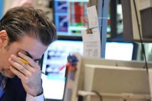 iShares launches suite of minimum volatility ETFs on the London Stock Exchange