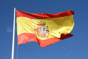 Lyxor launches Spanish government bond ETF