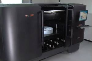 Stoxx launches global 3D-printing index as investor interest in sector booms