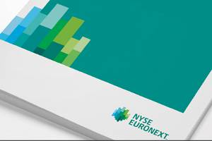 NYSE Euronext and Vigeo launch ESG indices