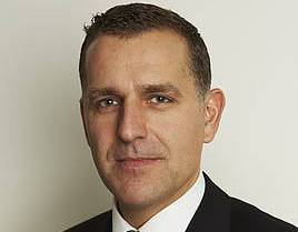 Vanguard expands ETF offering on SIX Swiss Exchange