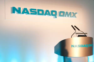 "Nasdaq OMX introduces ""BulletShares Ladder"" indices"